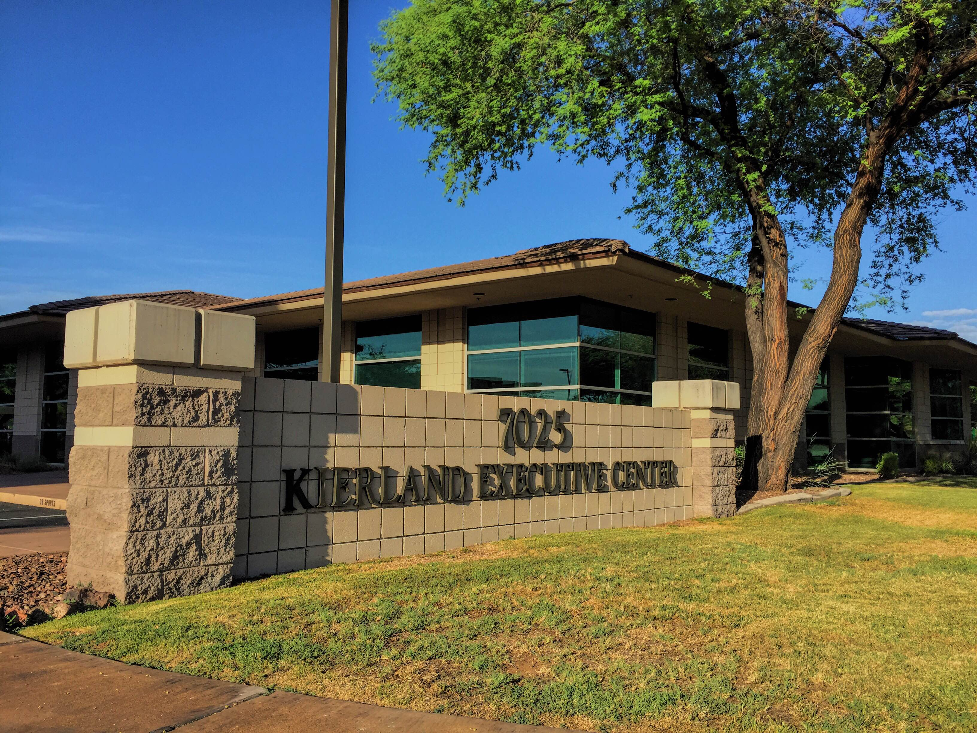 Kierland Executive Center I